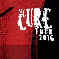 The Cure, KONCERT ŁÓDŹ