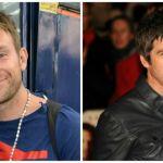 Damon Albarn i Noel Gallagher formują supergrupę? Zobacz wspólne wykonanie Gorillaz i The Clash