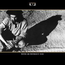With Or Without You - U2