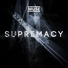 Supremacy - Muse