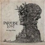 Paradise Lost - Terminal - nowy koncertowy teledysk od zespołu. Sprawdźcie video na EskaROCK.pl