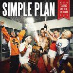 Hejterom oberwało się od Simple Plan. Zobacz teledysk do kawałka Opinion Overload