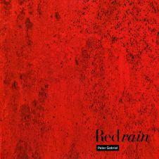 Red Rain - Peter Gabriel , Kate Bush