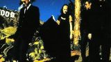 Hollywood - The Cranberries