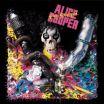 Hey Stupid - Alice Cooper