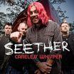 Careless Whisper - Seether