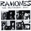 Blitzkrieg Bop - The Ramones