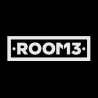 Imprezowanie w Room 13, IMPREZA WARSZAWA, ROOM 13 Club & Lounge, Warszawa