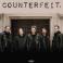 Counterfeit, KONCERT WARSZAWA, Proxima, Warszawa