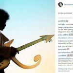 Prince - ostatnie dni nie zapowiadały tragedii. Jak do tego doszło?