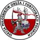 ZAWODY STRZELECKIE, Zespół Szkół w Wieliszewie, Liceum Ogólnoszktałcące w Komornicy, Komornica