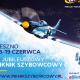 X Jubileuszowy Pikmnik Szybowcowy, IMPREZA, LESZNO, Lotnisko , Leszno