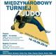 XIX Międzynarodowy Turniej Judo, SPORT BOCHNIA, Kopalnia Soli Bochnia, Bochnia
