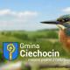 Ciechocin, Ciechocin
