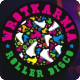 Super jazda we Wrotkarni, SPORT WARSZAWA, Wrotkarnia Roller Disco, Warszawa