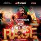 Rage 2016, WYDARZENIE RYN, Hotel Zamek Ryn, Ryn