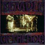 Temple Of The Dog ogłasza trasę koncertową na 25-lecie.Pierwsza trasa zespołu gwiazd Pearl Jam i Soundgarden