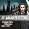 Sylwia Grzeszczak, KONCERT BYDGOSZCZ, Hala Łuczniczka, Bydgoszcz