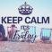 Keep Calm its Friday feat. Ben & Swedee, IMPREZA ŁÓDŹ, Club Lordi's w Łodzi, Łódź