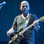Pixies w Polsce 2016: nowy kawałek przed koncertem w Poznaniu [VIDEO]