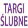 VI Targi Ślubne, BYDGOSZCZ, Opera Nova, Bydgoszcz