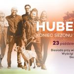 Hubertus, WYŚCIGI KONNE WROCŁAW, Wrocławski Tor Wyścigów Konnych Partynice, Wrocław