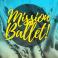 Mission Ballet-Piątkowa lekcja baletu!, IMPREZA ŁÓDŹ, Club Lordi's w Łodzi, Łódź
