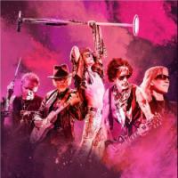 Aerosmith, KONCERT KRAKÓW, TAURON Arena Kraków, Kraków