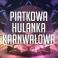 Piątkowa Hulanka Karnawałowa, IMPREZA ŁÓDŹ, Club Lordi's w Łodzi, Łódź