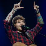 Pub w domu Eda Sheerana. Piwo za darmo?