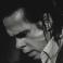 Nick Cave and the Bad Seeds, KONCERT WARSZAWA, Torwar, Warszawa