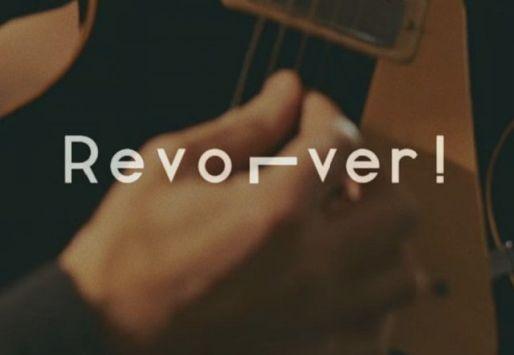 Trzecia odsłona debiutanckiej płyty grupy Revolver