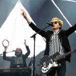 Beck - nowa płyta nadchodzi. Zaskakująca zapowiedź gwiazdy rocka!