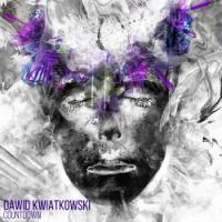 Dawid Kwiatkowski, KONCERT WROCŁAW, Klub Muzyczny Stary Klasztor, Wrocław