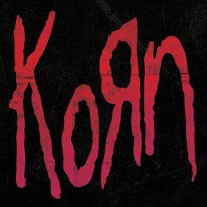 Korn, KONCERT WARSZAWA