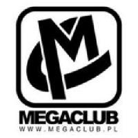 MIUOSH: POP // II KONCERT w MegaClub Katowice, Mega Club, Katowice