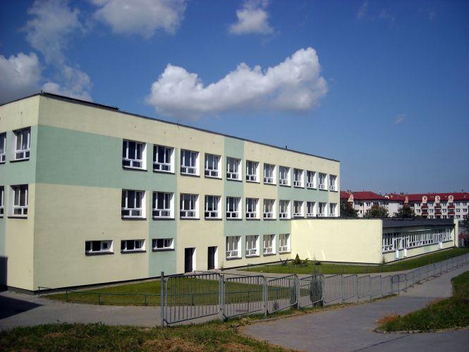 Warszawa z nową siecią szkół