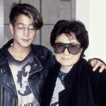 Black Lips - nowy album. Sean Lennon i Yoko Ono zaangażowani w projekt!