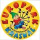 Europark Krasnal, BYDGOSZCZ, Bydgoszcz, Bydgoszcz