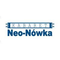 Neo-Nówka, KABARET SZCZECIN, Netto Arena Szczecin, Szczecin