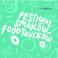 II Festiwal Smaków Food Trucków, WYDARZENIE OLSZTYN, plac Dunikowskiego, Olsztyn