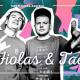 Fiołas & Taek prezentują, IMPREZA ŁÓDŹ, Klub Czekolada, Łódź