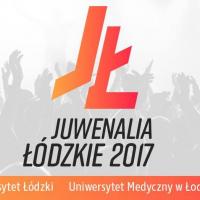 Juwenalia Uniwersytetu Łódzkiego, IMPREZA ŁÓDŹ, Lumumbowo, Łódź
