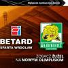Sparta Wrocław vs. Włókniarz Częstochowa [SPORT WROCŁAW], Stadion Olimpijski we Wrocławiu, Wrocław