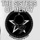 THE SISTERS OF MERCY - koncert Warszawa, Progresja Music Zone, Warszawa