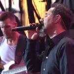 Serj Tankian i Prophets of Rage we wzruszającym hołdzie dla Chrisa Cornella [VIDEO]