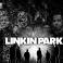 LINKIN PARK - IMPACT FESTIVAL 2017, TAURON Arena Kraków, Kraków