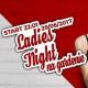Ladies Night, IMPREZA ŁÓDŹ, Club Lordi's w Łodzi, Łódź