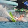 International Wakeboard Championships - Wake Fighters, WYDARZENIE, Lublin, Lublin