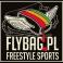 Flybag Challenge x 22-23.07.2017 x Świerklany, Świerklany Flybag Dirtpark, Świerklany